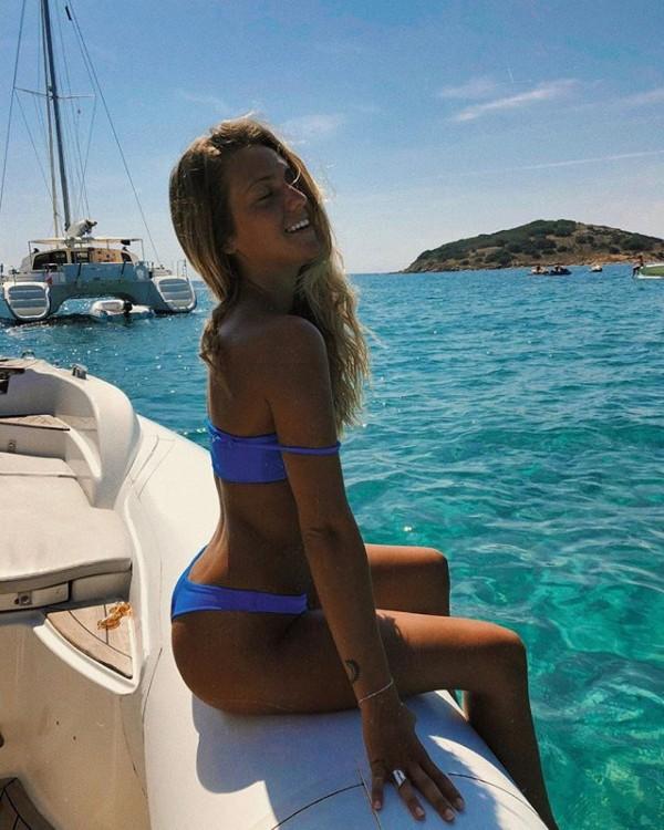 Rental yacht Porto-Vecchio - Marlin Marlin Boat 274 on SamBoat