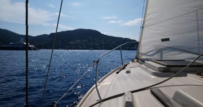 Boat rental Théoule-sur-Mer cheap Piranha