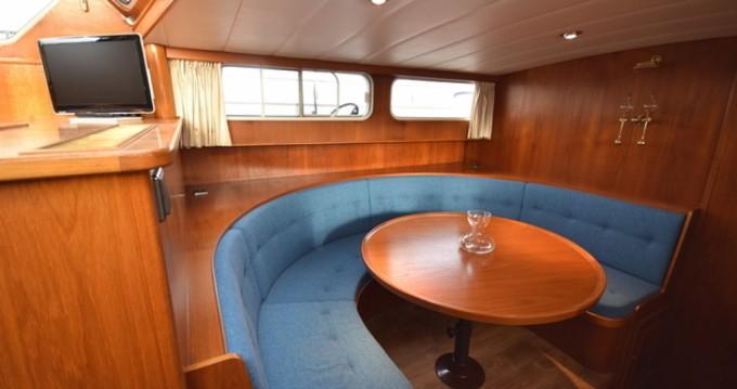Rental yacht Les Roches-de-Condrieu - Jacobo Jacobo 1600 on SamBoat