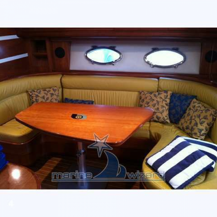 Hire Motor boat with or without skipper Abbate San Lorenzo al Mare