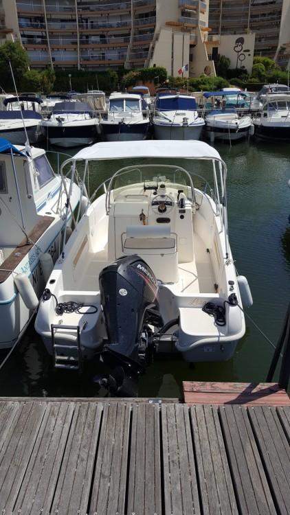Boat rental  cheap OPEN 585