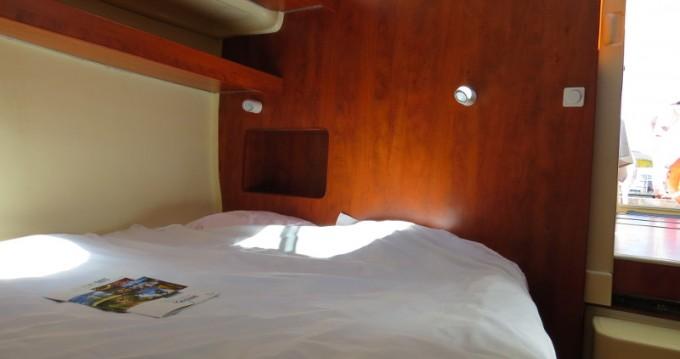 Rental yacht Sablé-sur-Sarthe - Nicols Estivale Duo on SamBoat