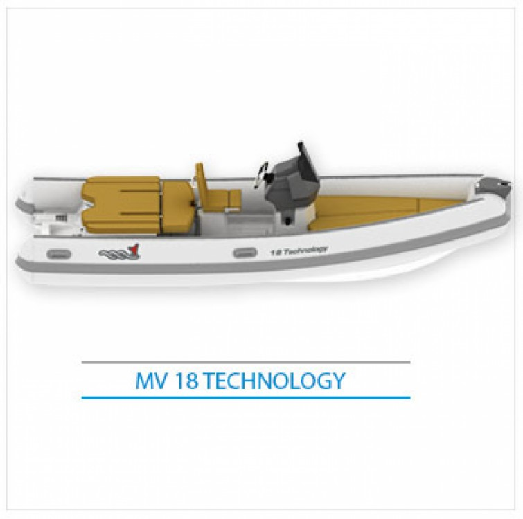 Boat rental Sardinia cheap 18 technology