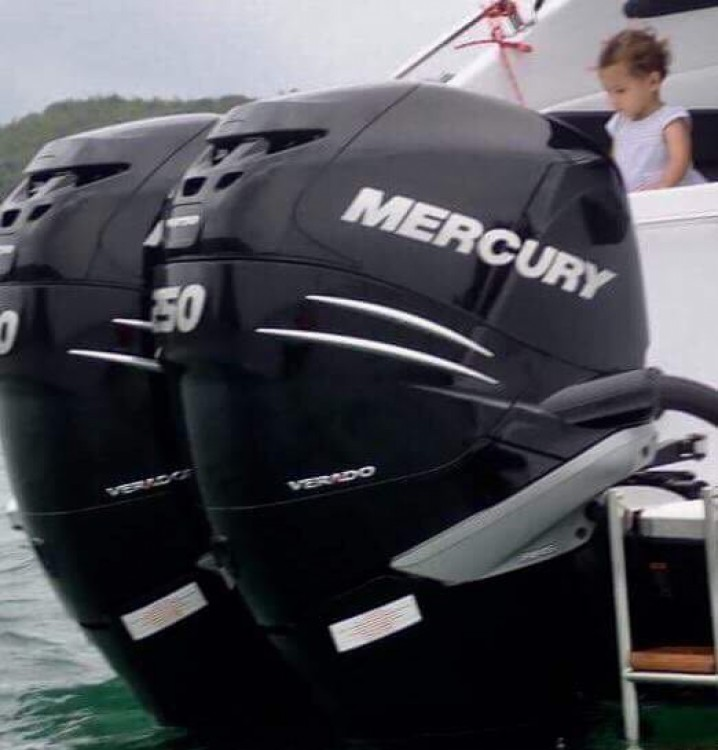 Boat rental Pattaya cheap SPORT YACHT