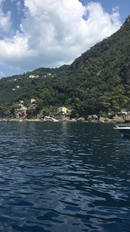 Boat rental Lavagna cheap Apollo 33 L