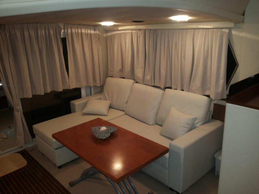 Rental Motorboat in Portovenere - Dellapasqua DC13