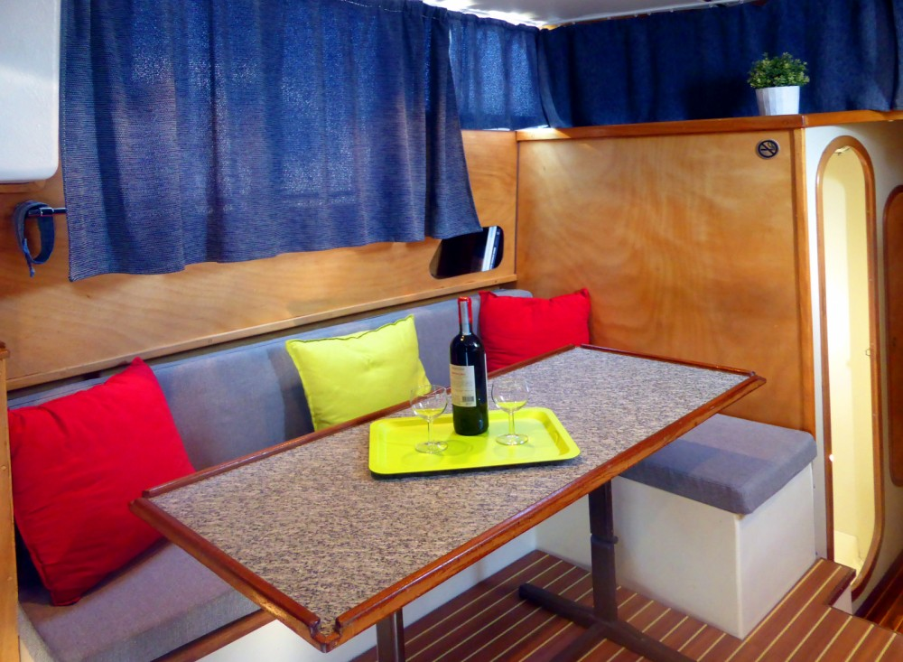 New-Con-Fly SUITE 8,90 between personal and professional Chioggia