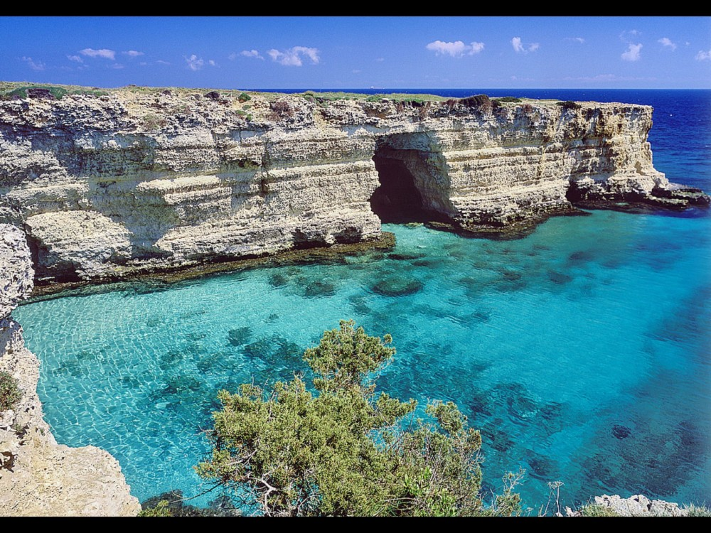 RIB for rent Otranto at the best price