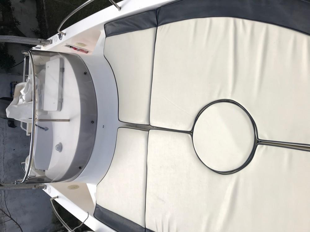 Rental yacht Olbia - Mano Marine Mano Marine 21.50 WA on SamBoat