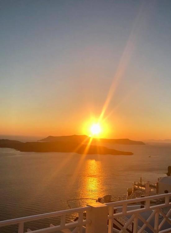 Rental yacht Athens - Jeanneau Gin Fizz on SamBoat