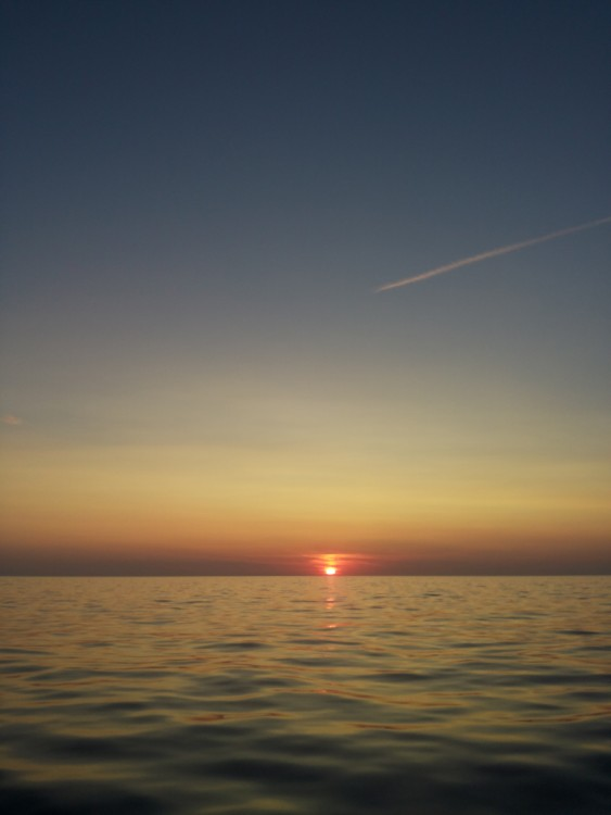 Rental yacht Split - Jeanneau Sun Odyssey 40 on SamBoat