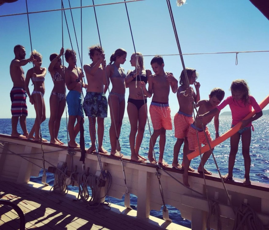 Boat rental Toulon cheap aurique