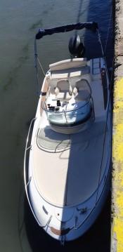 Rental yacht Arcachon - Sessa Marine Key Largo 20 on SamBoat