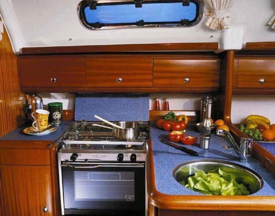 Boat rental Athens cheap 32