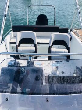 Rental yacht Arcachon - Bénéteau Flyer 6.6 SPACEdeck on SamBoat