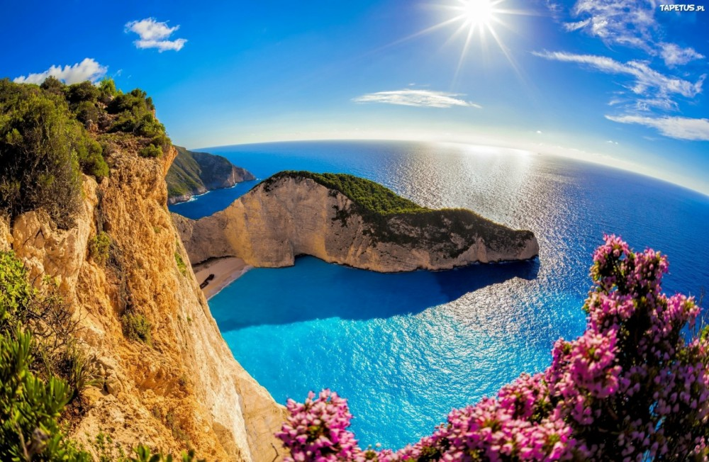 Yacht for rent Zakynthos at the best price