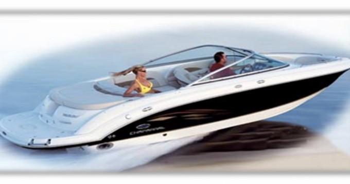 Boat rental Ibiza Town cheap 256