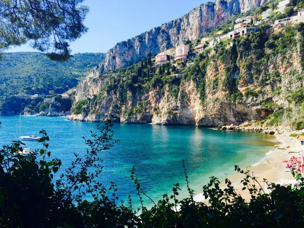 Rental Sailboat in Nice - Bénéteau Oceanis 48
