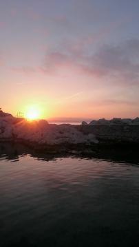 Rent a Sessa Marine Key Largo 20 Marseille