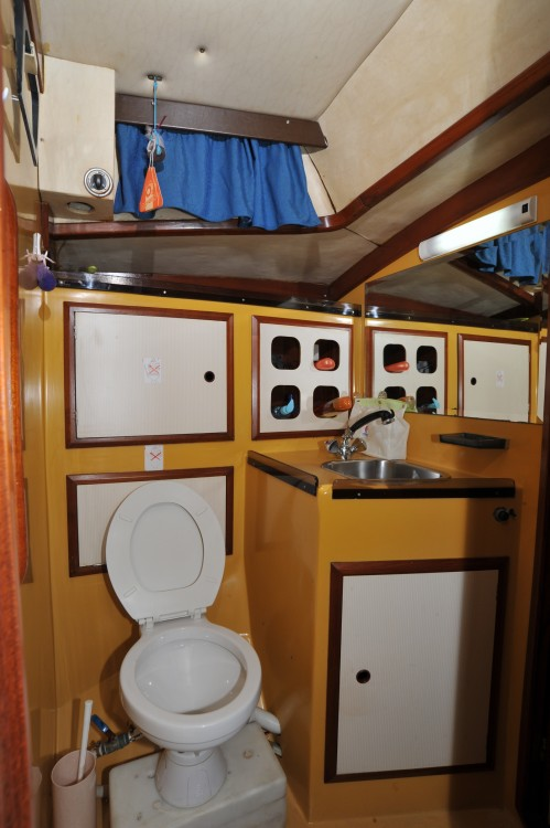 Rent a Olympic Marine S.A 47