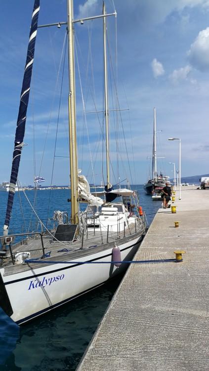 Boat rental Cagliari cheap altair