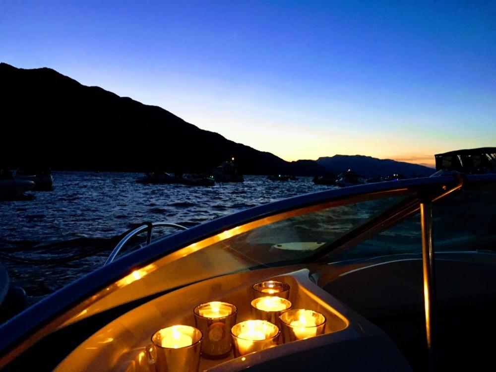 Rental yacht Aix-les-Bains - Quicksilver Quicksilver 620 Sport on SamBoat