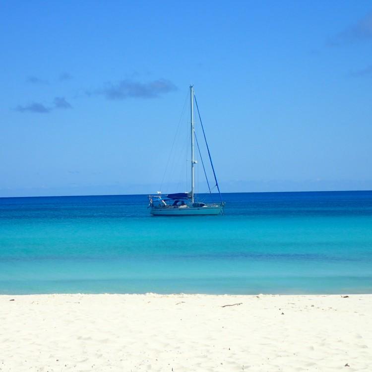 Boat rental La Ciotat cheap Gib Sea 522 Master