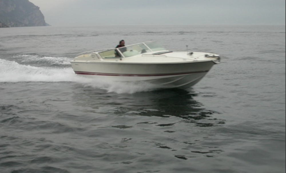 colombo 29 300 cv between personal and professional Salerno