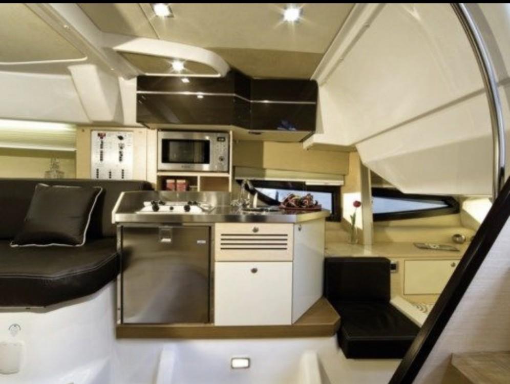 Rental yacht Monaco - Cranchi Endurance 33 on SamBoat