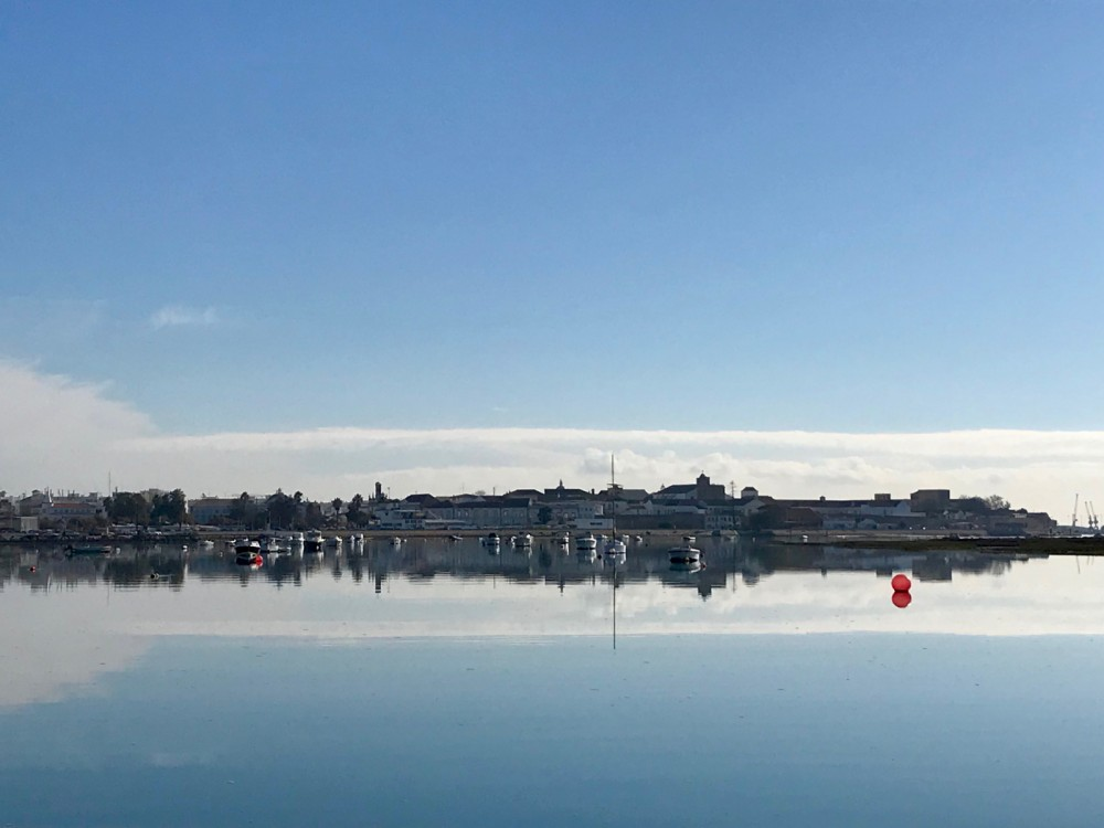 Boat rental Cranchi Mediterranee 41 in Faro on Samboat