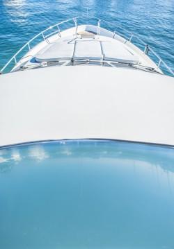 Rental Yacht in Ibiza Island - Astondoa Astondoa 82 GLX