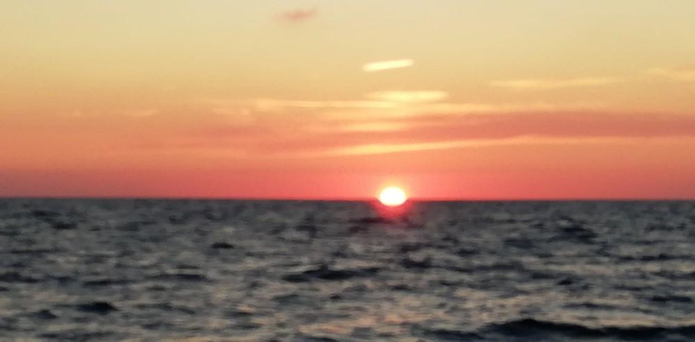 Boat rental Ponza cheap Sun Odyssey 35 Legend