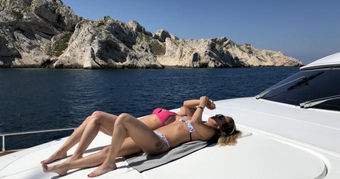 Rental yacht Cannes - Maiora 23 on SamBoat