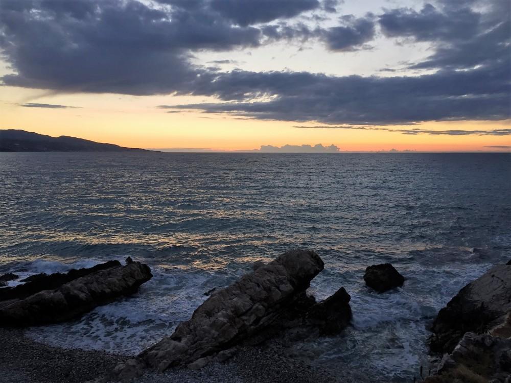 Rental Sailboat in Nice - Bénéteau Oceanis