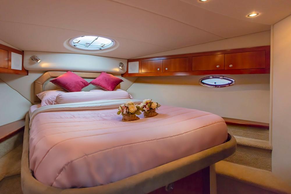 Boat rental Pa Khlok cheap 415 Express