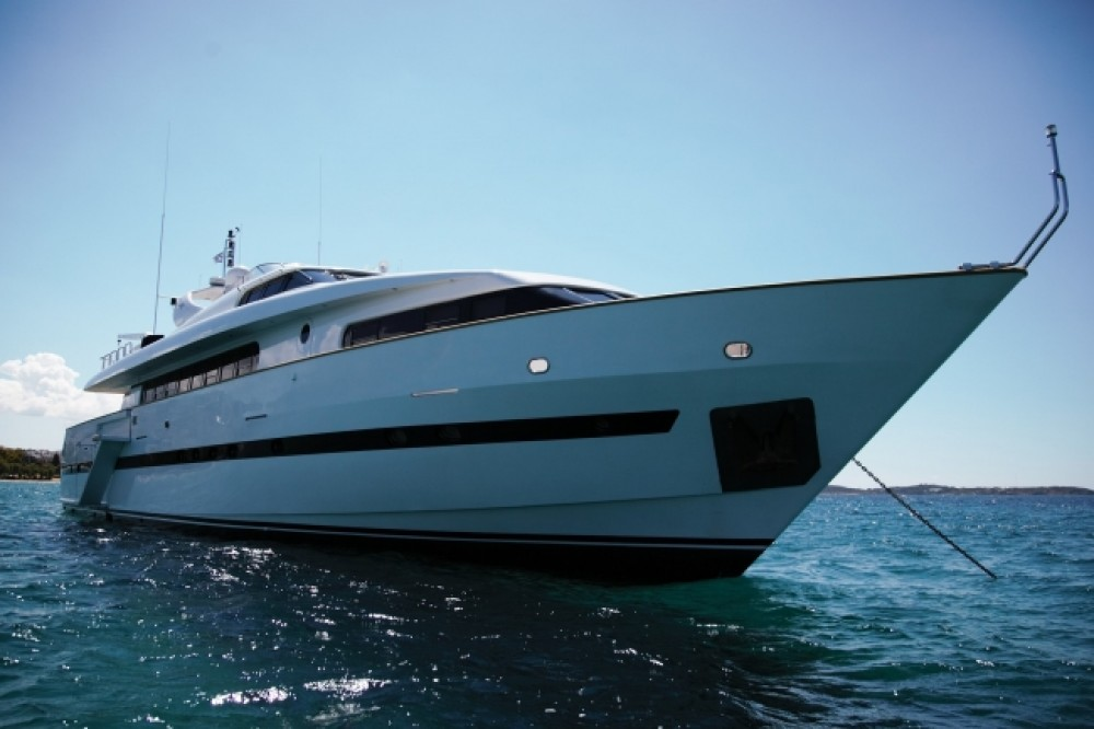 Hire Motor boat with or without skipper  Athens