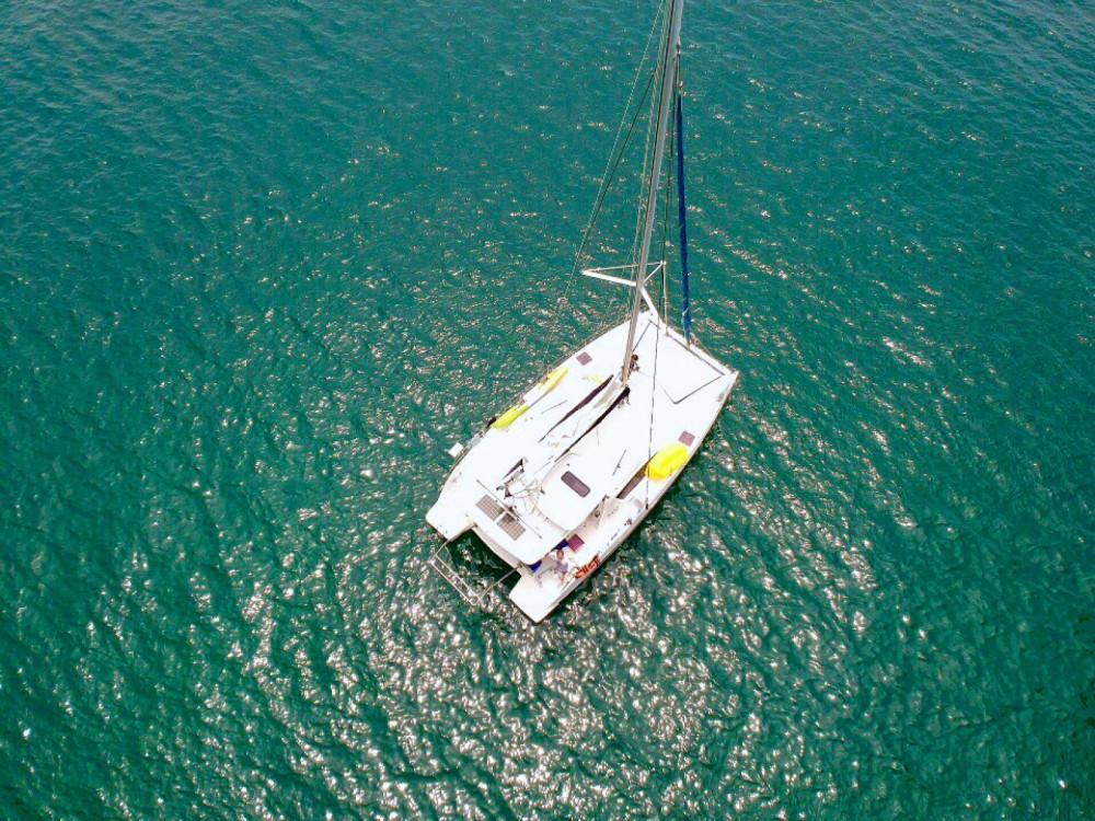 Boat rental Phuket cheap 384