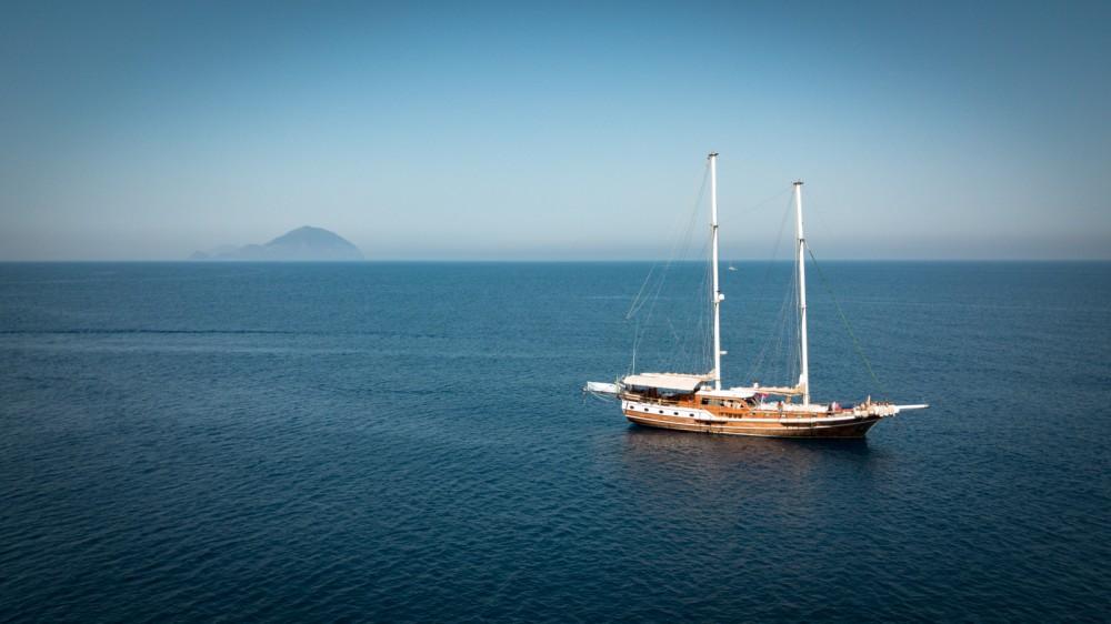 Boat rental Palermo cheap .