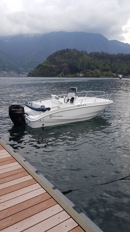 Boat rental Tremezzo cheap Idea 53