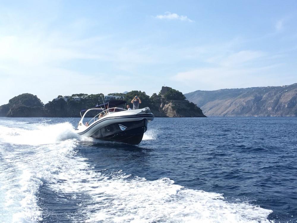 Boat rental Salerne cheap 999 WA