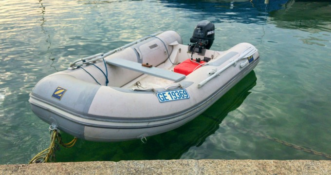 RIB for rent Genève at the best price