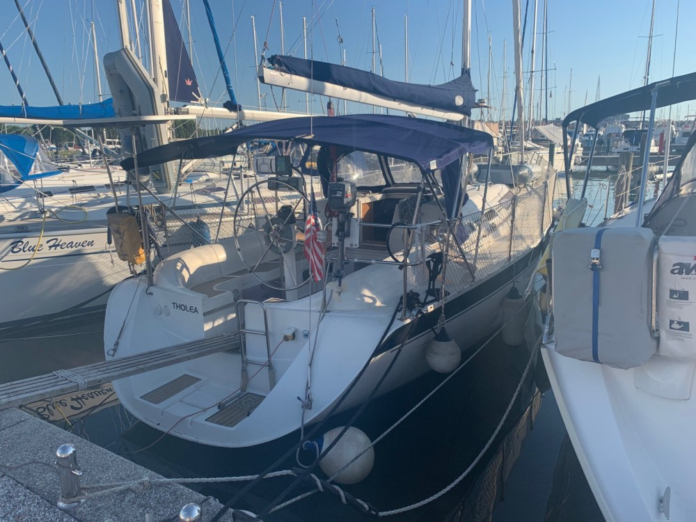 Boat rental Aprilia Marittima cheap Y36