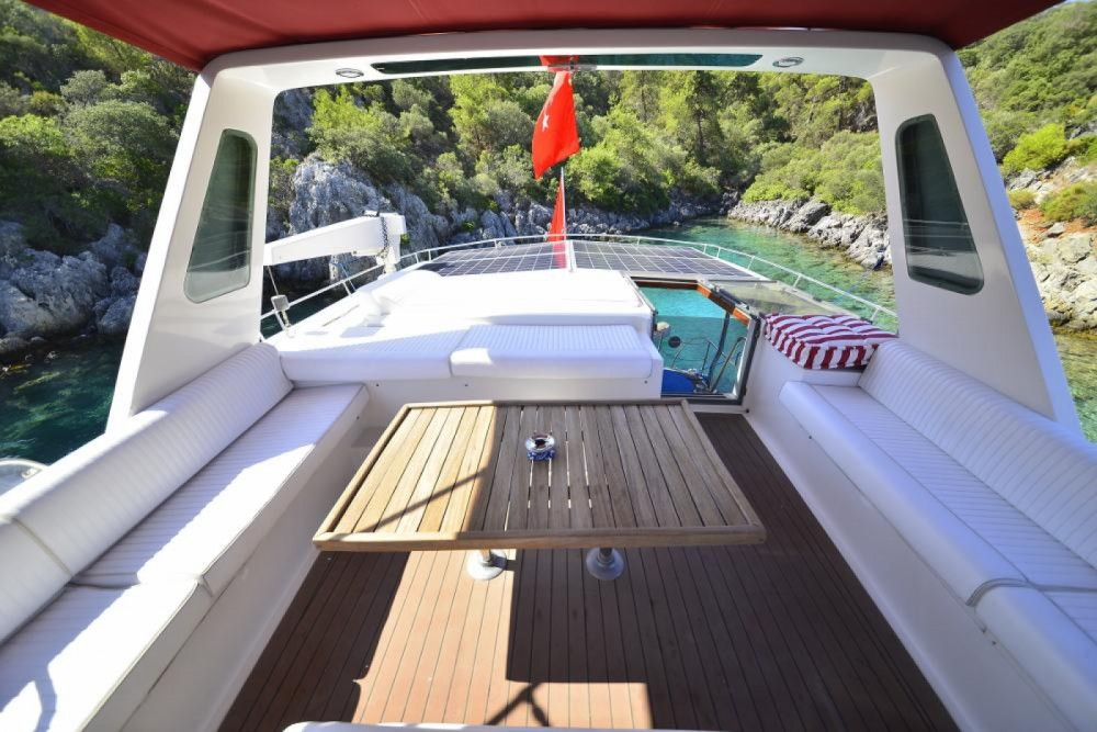 special 60 between personal and professional Muğla
