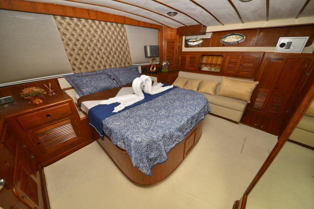 Boat rental Aegean Region cheap 60