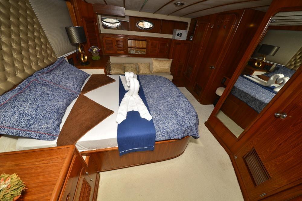 Boat rental special 60 in Aegean Region on Samboat