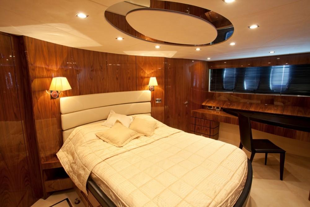 Boat rental Sorrento cheap Squadron 78