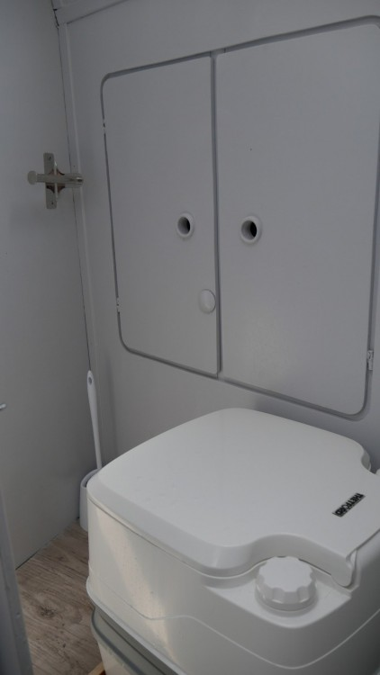 Rental Sailboat in Sitges - Navis 33 Navis 33
