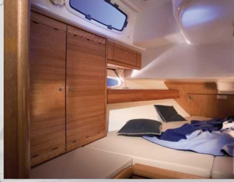 Boat rental  cheap Cruiser 50