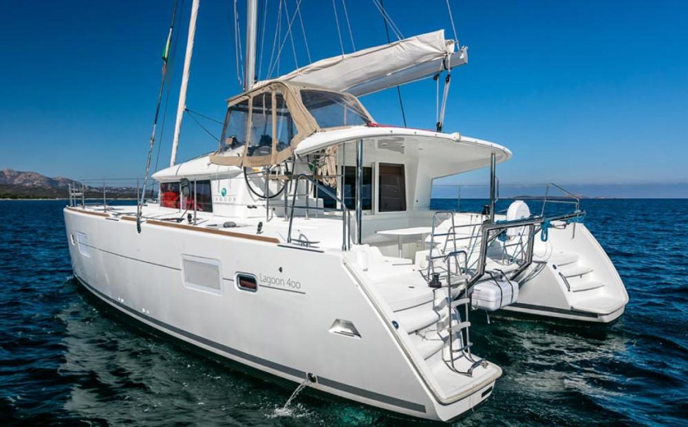 Boat rental Ayamonte cheap 400