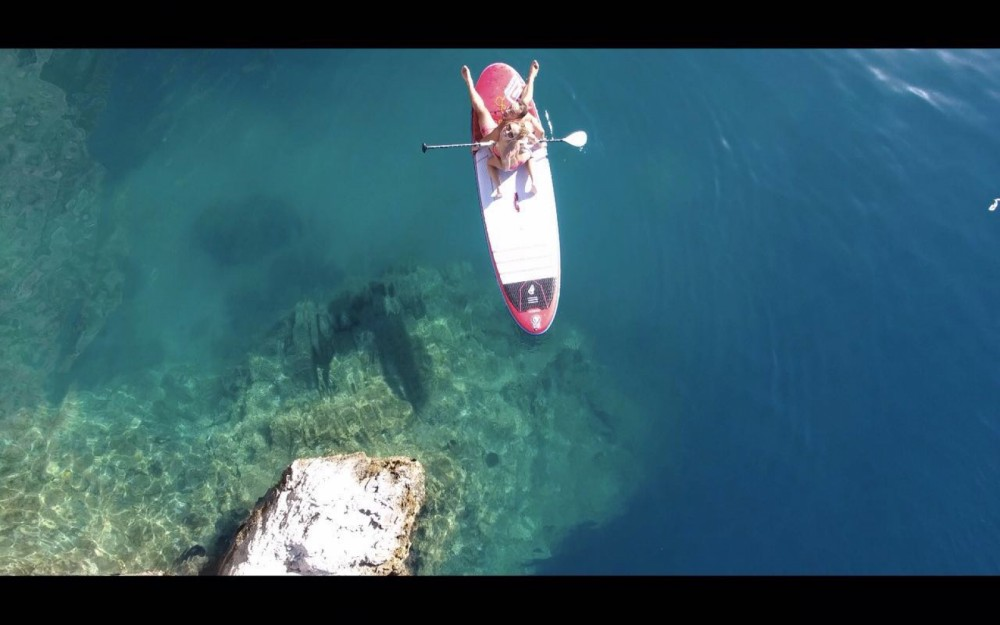 Boat rental Yalıkavak cheap Bavaria 38 Exclusive